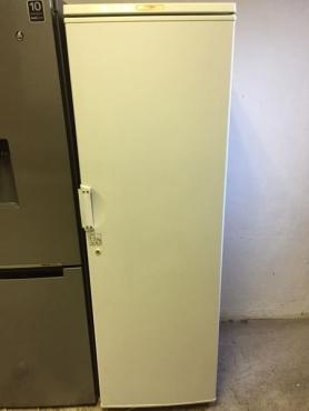 fridge only no freezer bauer 385 litres