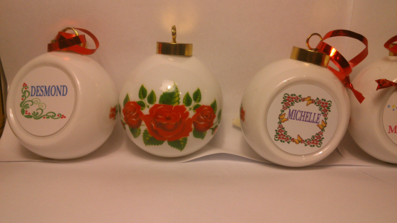 Valentines gifts , coffee mugs, Snowglobes, t-shirts, tiles