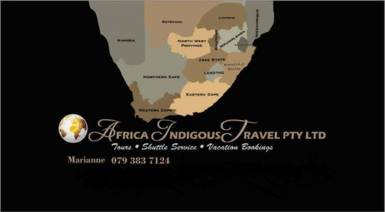 Africa Tour never to be repeated for this amassing price!!!!!!