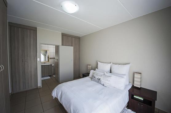 73 S.H. Mac Top Cluster Unit 3 Bedroom