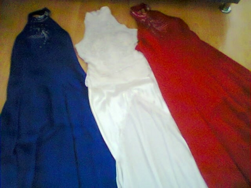 Eveningwear For Sale