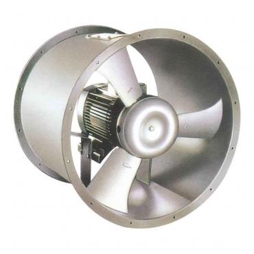 Extraction Fan 560mm