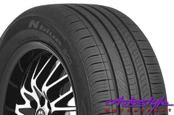 175-50-15 Roadstone