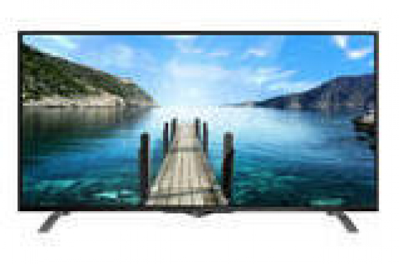LCD tv's or Tablets or I-Phones WANTED Or PsP's