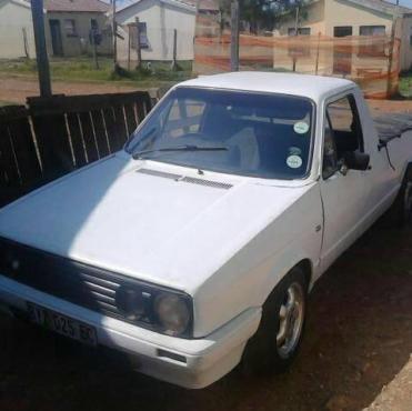 1990cady car