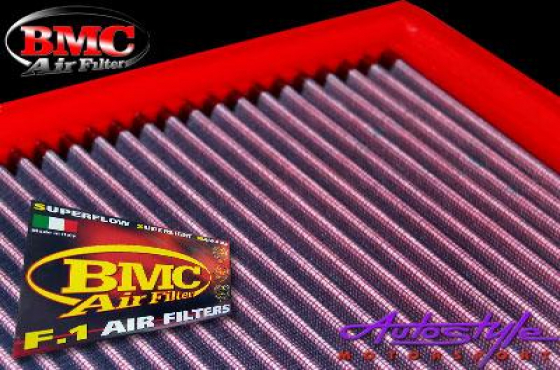BMC Air Filter (not