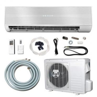 Air Conditioner 9000