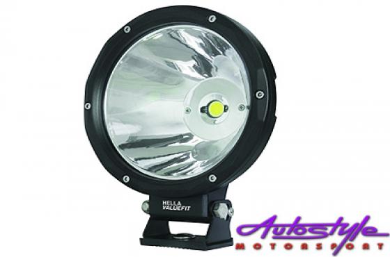 Hella ValueFit 7 LED Driving Light