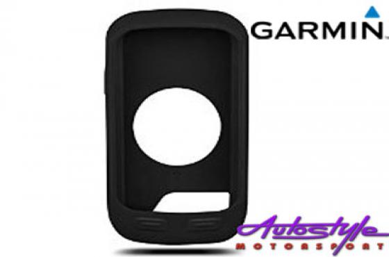 Garmin Edge 1000 Silicone Case