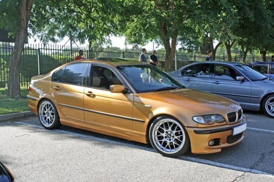 bakkies classifieds south for a cars edgemead sale bmw gumtree