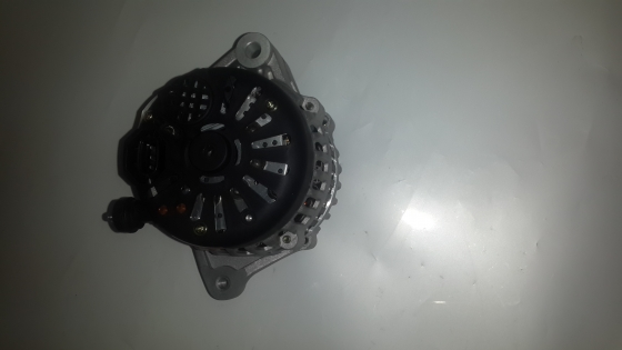 Chana Star Generator And Starter For Sale