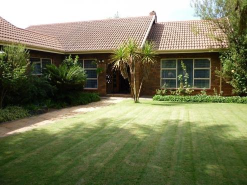 House to sell in SW2, Vanderbijlpark, Gauteng