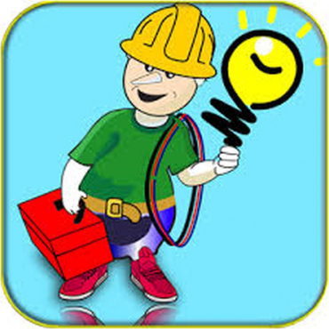 Hartbeespoort Electrician and Appliance repairer