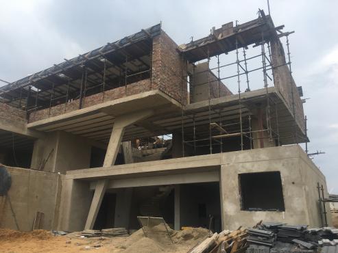 Concrete pumping & readymix concrete | Junk Mail