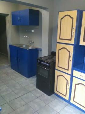 2 Bedroom Cottage Flat to rent