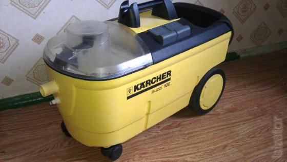 second hand karcher carpet cleaner home plan. Black Bedroom Furniture Sets. Home Design Ideas