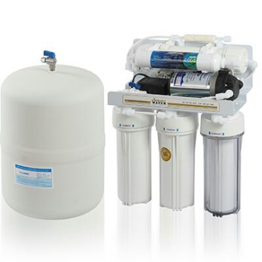 Water Purifiers and Filtration systems
