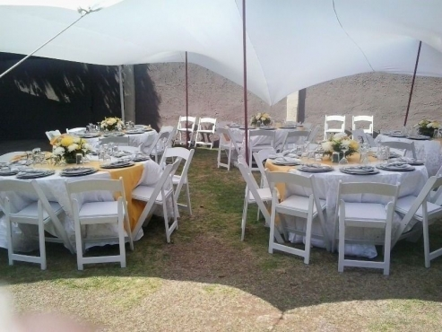 Affordable Event Planners And Hiring Decor Catering Draping For