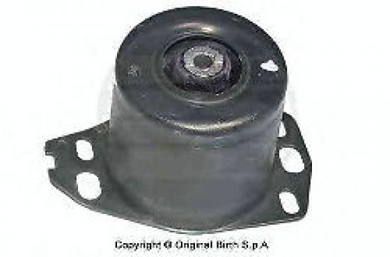 Alfa Romeo 147/ 156/ 155 Engine Mountings   for sale  contact 0764278509  whatsapp 0764278509