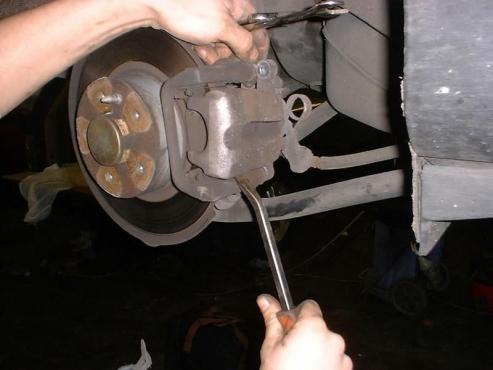 Alfa Romeo 147/ 156/ 155 Brake discs for sale  contact 0764278509  whatsapp 0764278509