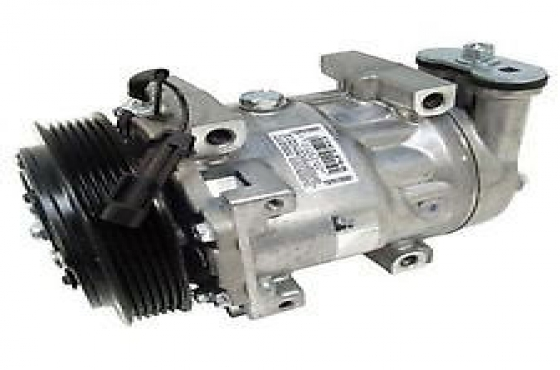 Alfa Romeo 156/155/159/145  Air conditioning Compressors for sale  Contact 0764278509   Whats app 07
