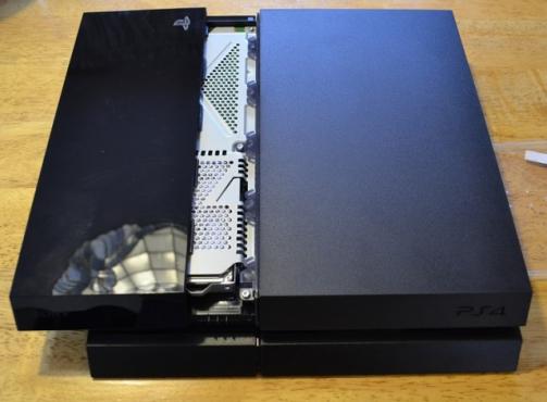 PS4 Playstation 4 Repairs