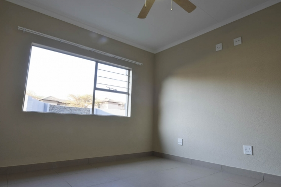 Jenny's Place 3 Bedroom Duplex