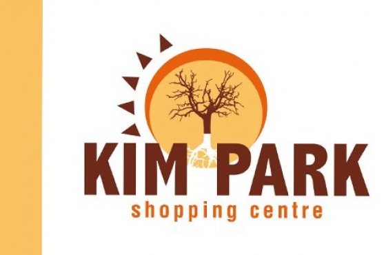 FAST FOOD FRANCHISE FOR SALE IN THE KIM PARK SHOPPING CENTRE