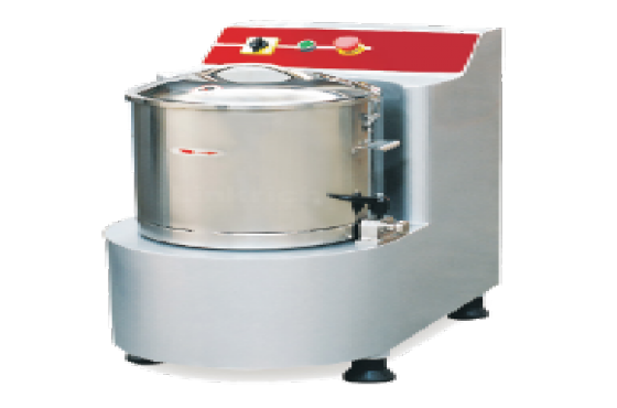 Bowl Cutters LR-QS-1