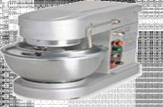 Cake Mixers LR-BM-5A