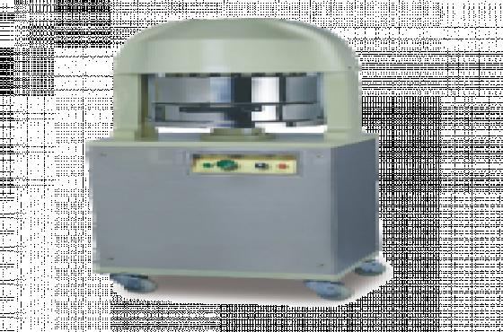 Dough Cutters CG-36