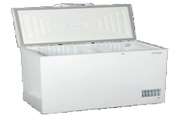 Freezers - CF310