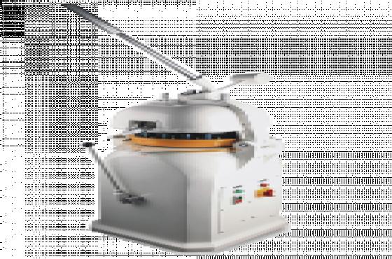 Dough Cutters NFK-30