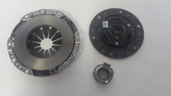 Spares For 800cc And 1100cc CHERY