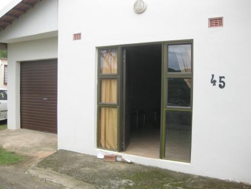 R 750000  Home for sale- Mtwalume Long Beach South Coast Kzn