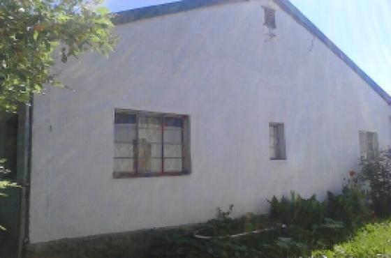 big 3 bedroom house for sale
