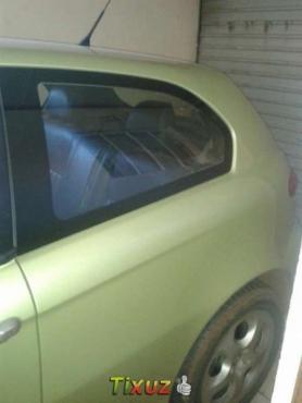 Alfa Romeo 147  door quater glasses for sale   Contact 0764278509 Whatsapp 0764278509