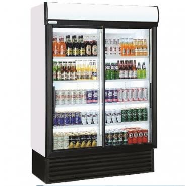 Coolers - ES1360
