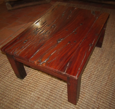 Coffee Table Wine Rack.Teak Wine Rack And Matching Coffee Table For Sale