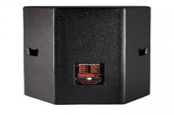 IMIX IM715 speaker for sale