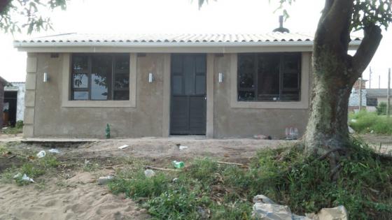 House for sale kwaMashu K