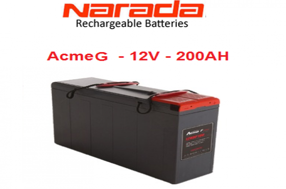 Best Car Battery Prices Cape Town