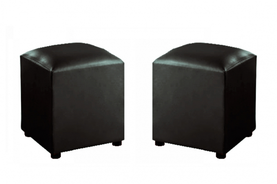 Ottomans @ Ridiculously Low Discounted Prices - Cape Town
