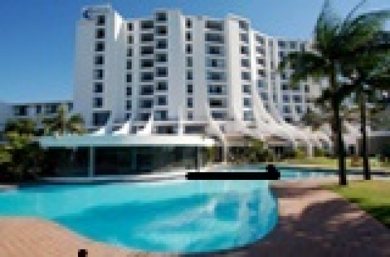 BARGAIN ! BREAKERS TIMESHARE RESORT UMHLANGA WEEK 3 AND 4 2019 FOR SALE