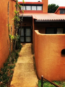 5th Share in holiday home at Sanlameer for sale