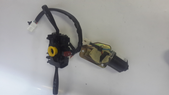 Chana Star 1.0 And 1.3  Spares