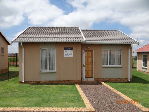 da73d479325 new property for sale in sky city close to alberton no deposit