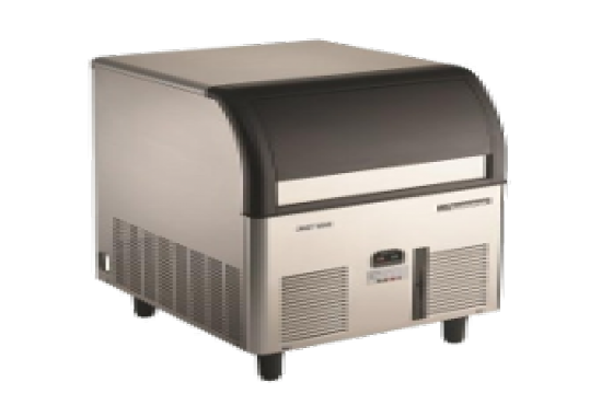 Ice maker - EC106