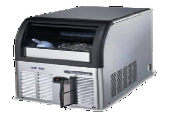 Ice Machine - EC46