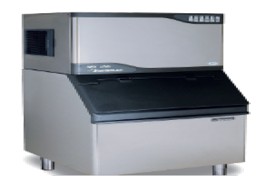 Ice maker - NW458